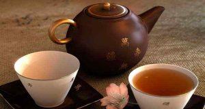 Завариваем правильный чай