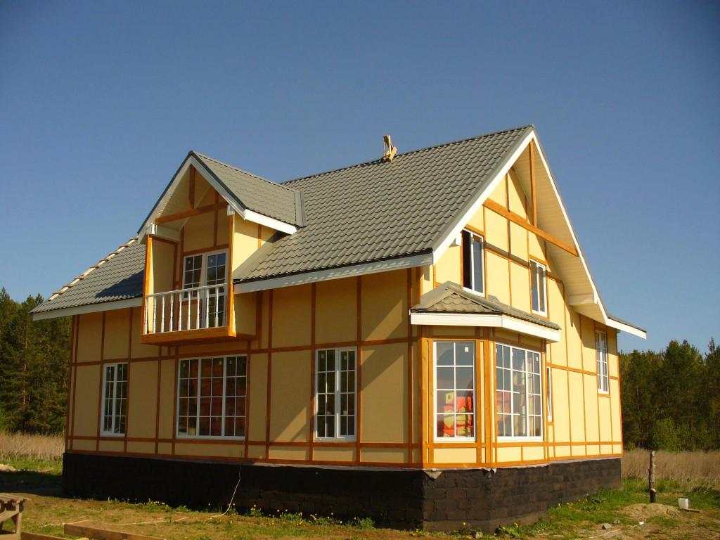 1402468217_karkasnyy-dom